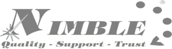 Nimble Enterprise